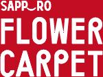 SAPP‿RO Flower Carpet