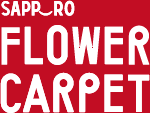 SAPP‿RO Flower Carpet